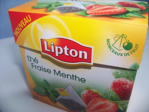 http://bonnes-pioches.cowblog.fr/images/1003078.jpg