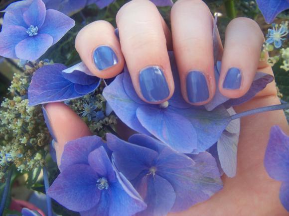 http://bonnes-pioches.cowblog.fr/images/1034299.jpg